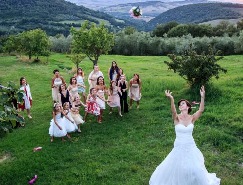 Andrea Sampoli Fotografo Matrimoni